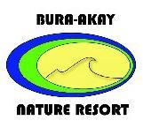 Bura-Akay Nature Resort Logo